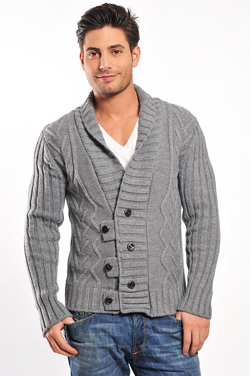 wasabi textilgro handel f r m nner mode nah bei k ln hemden. Black Bedroom Furniture Sets. Home Design Ideas